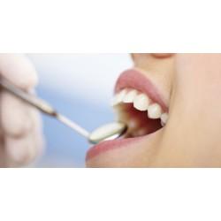 R- Dentista - Come posso portare i Pazienti nel mio Studio Dentistico ? Prenota il Pacchetto Infoprodotto completo ... per fare