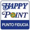 Vendita servizi web negli Happy Point Punto Fiducia, le Attività di vicinato - prossimità