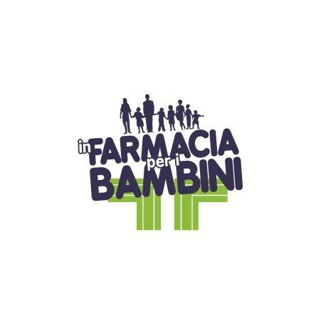 www.farmaciaperbambini.it