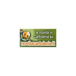 www.novitacartoleria.it