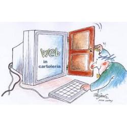 www.webincartoleria.it