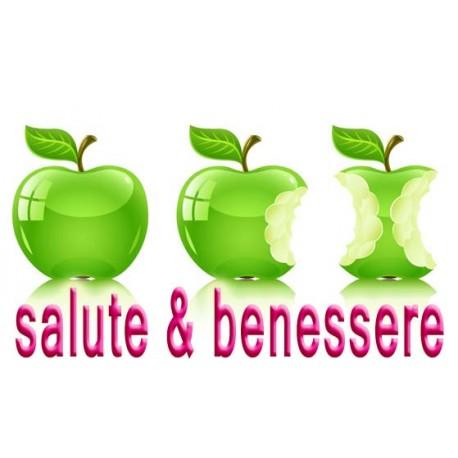 www.benessereformafisica.eu
