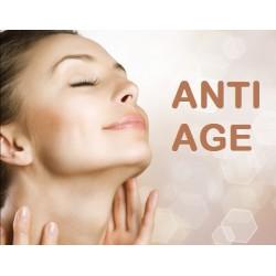 Come e dove posso trovare e comprare la migliore crema antirughe anti-age per ringiovanire la pelle ?