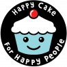 www.happycake.it