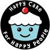 www.happycake.it