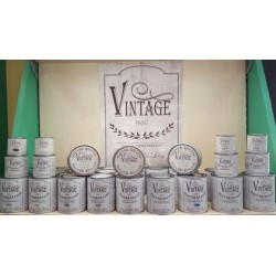 www.venditaprodottivintage.it