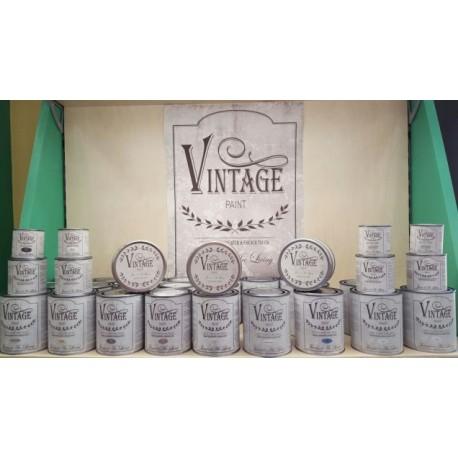 vendita prodotti vintage