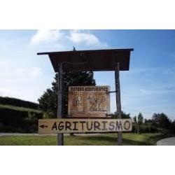 www.agriturismi-italiani.it