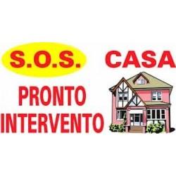 www.prontointerventoadomicilio.it