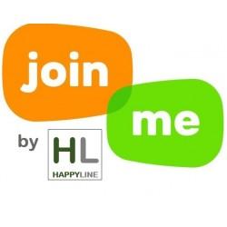 www.join.me.it