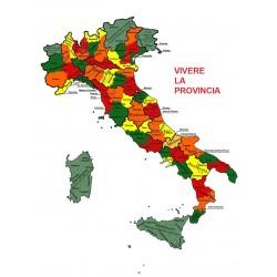 www.viverelaprovincia.it