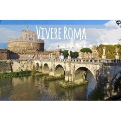 www.vivere.roma.it