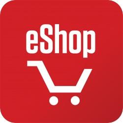 Piattaforma EShop per vendere online