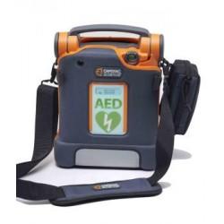Chiedo come posso trovare il Defibrillatore semi automatico salvavita per arresto cardiaco o morte improvvisa