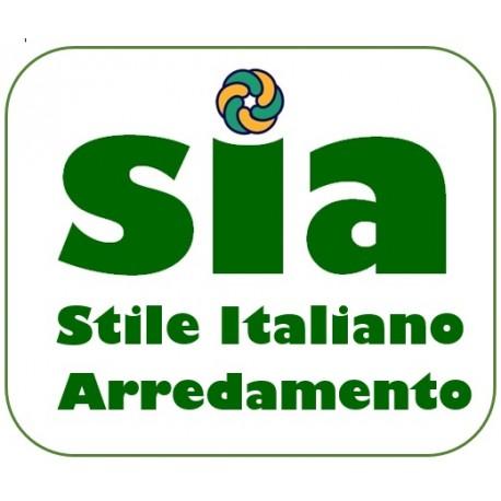 Come posso diventare un Punto Fiducia dell'Arredamento - SIA Stile Italiano Arredamento ?