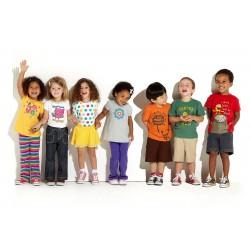 Abbigliamento e Moda per Bambini