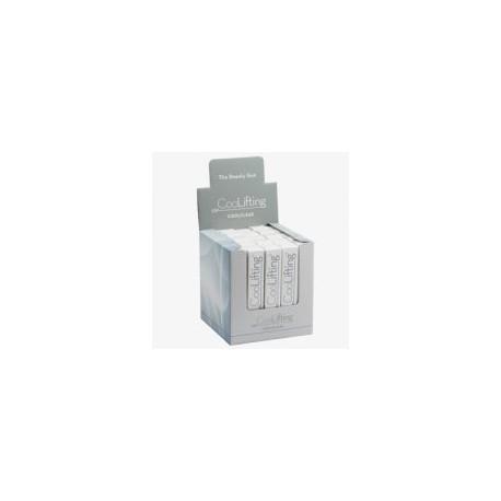 Cartucce CoolClear - Scatola da 25 ricariche