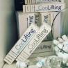 Cartucce CoolLifting - Scatola da 25 ricariche