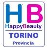 B2B - Pagina Visibilità PLUS per il Rappresentante Virtuale Provinciale