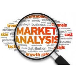 B2B - Analisi dei prodotti trattati da promuovere e vendere: