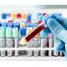 www.laboratoriricerchecliniche.it