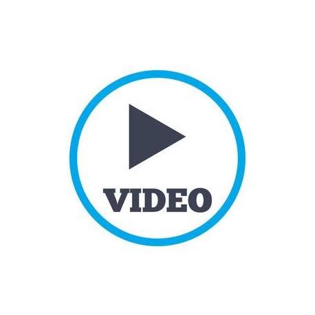 Video Happy