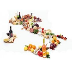 Alimentari Italiani