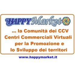 Centri Commerciali Virtuali CCV