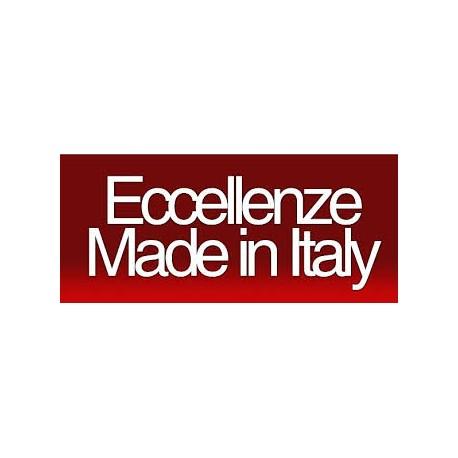 Eccellenze vini italiani