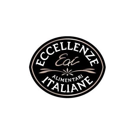 Italians Wine Excellence