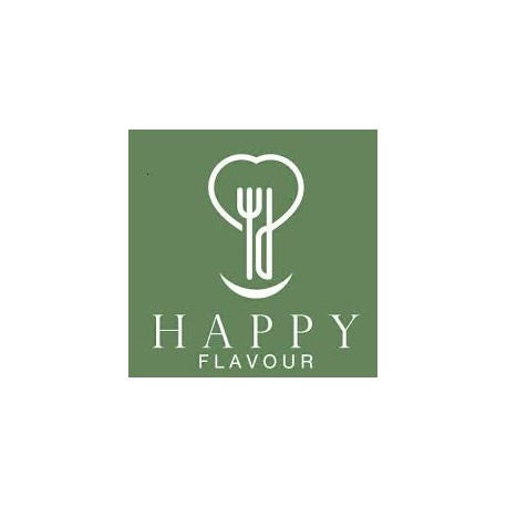 Happy Flavour