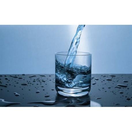 Acqua salute