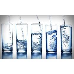 Acqua salute gratis