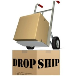 www.drop-shipper.it
