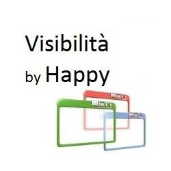 Visibilità Web per Ditte singole