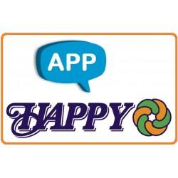 Happy App
