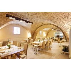 Ristoranti - Restaurant - Fast Food
