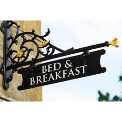 Case vacanza - Bed Breakfast - B&B