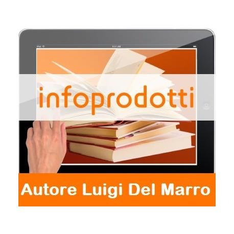Infoprodotti di Luigi Del Marro