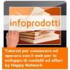 Infoprodotti per Informare + Fare