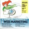 Libretto + CD Rom del Web Marketing - Prodotto Vintage