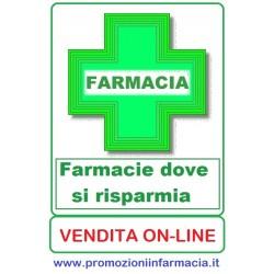 Farmacie - Pagina Risparmio che vendono farmaci e medicine online
