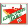 Rete delle Attività che offrono il Made Italy