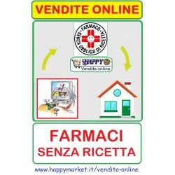 Attività che vendono online Farmaci senza ricetta