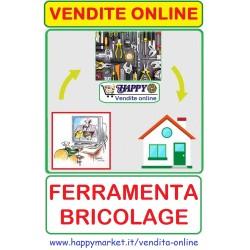 Attività che vendono online Ferramenta, Bricolage
