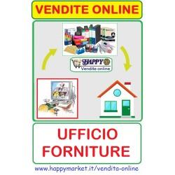 Attività che vendono prodotti Ufficio online