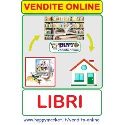 Attività che vendono online Libri