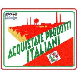 Attività che vendono online Made Italy
