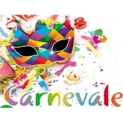Vendita online Articoli di Carnevale
