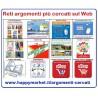 Pagina PLUS per partecipazione reti tematiche